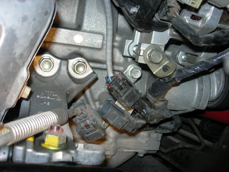 Full Gwr Exhaust Install Instructions Pic Heavy Mx5 Miata Forumrhbillswebspace: 2006 Mazda Miata O2 Sensor Location At Elf-jo.com