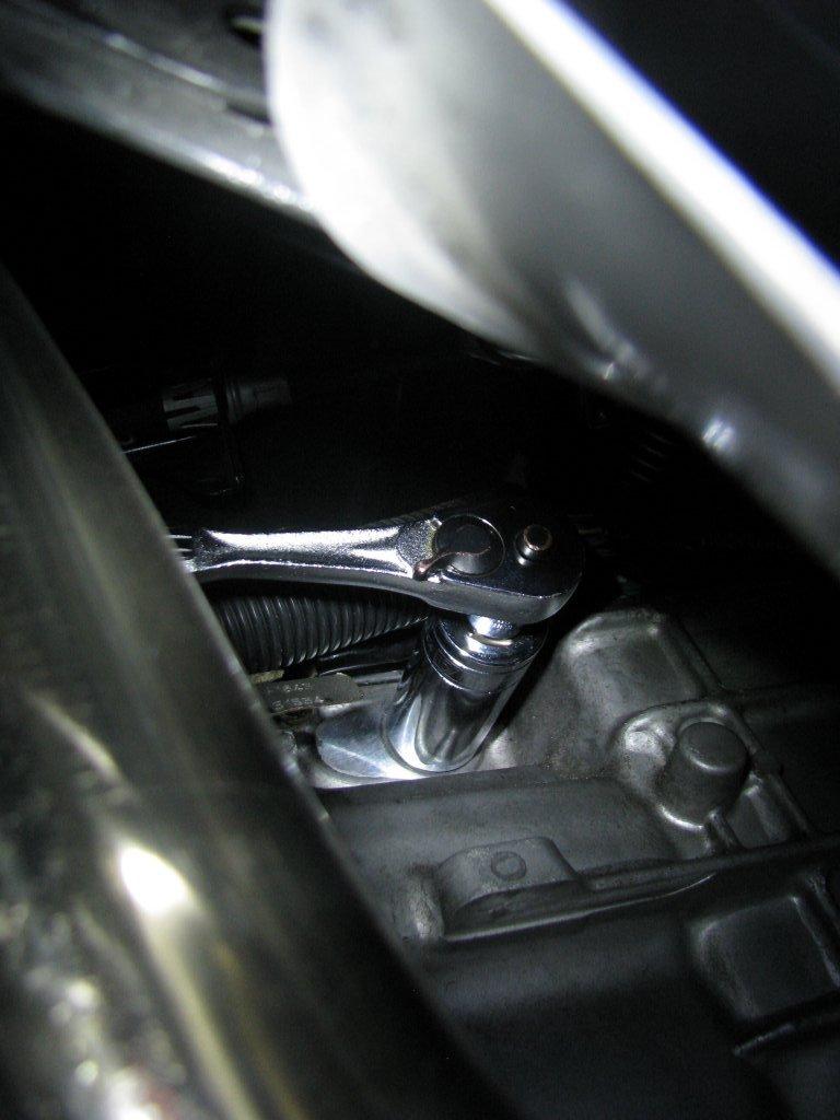 Anti Venom Mod Washer Bewertungen :: adintlinef ml