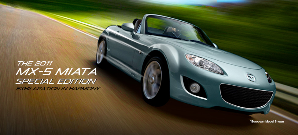 http://images.mazdausa.com/MusaWeb/musa2/images/garage/other/mx5SE/pho_gallery_mx5SE_1.jpg