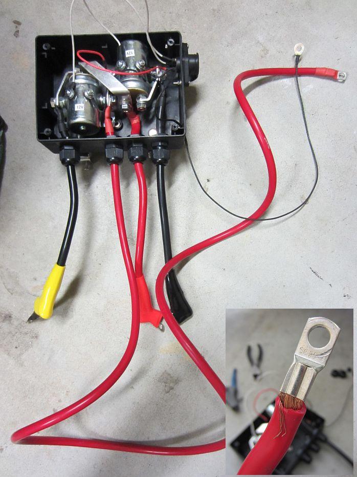 engo winch wiring diagram trusted wiring diagram online Ramsey Winch Solenoid Wiring Diagram engo winch wiring diagram wiring diagram schematic name home made winch wiring engo winch wiring diagram